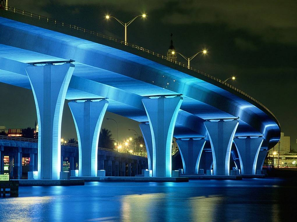 picture20gb - *The most wonderful bridges of the World*