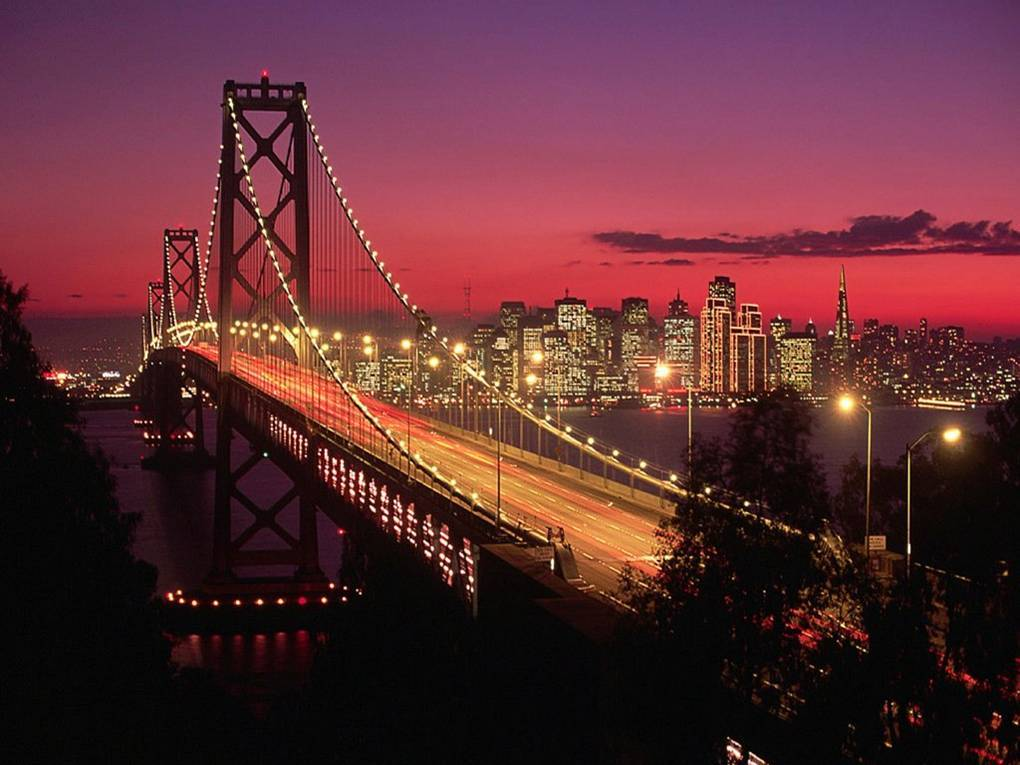 picture135qs - *The most wonderful bridges of the World*
