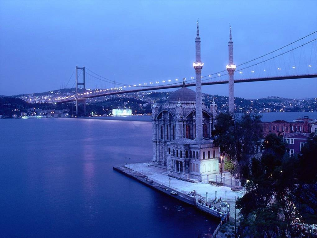 picture158bc - *The most wonderful bridges of the World*