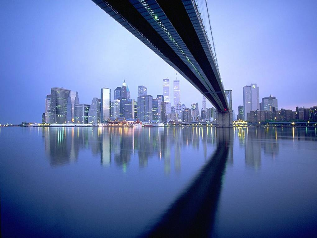 picture99ej - *The most wonderful bridges of the World*