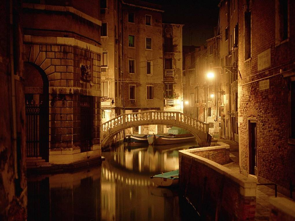 picture75bq - *The most wonderful bridges of the World*